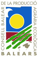 Consell Balear de la Produccio Agraria Ecologico