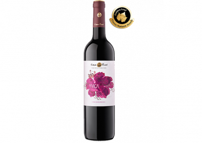 Yviça Red Wine