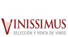 logo vinissimus