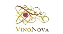 logo vinonova